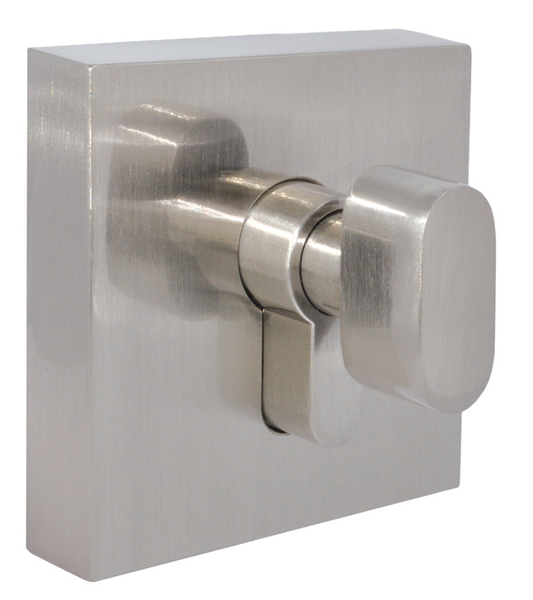 Imex Square Door Deadbolt