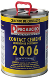 Pegaucho Contact Adhesive 2006 (Available for Pick-Up in stores only)