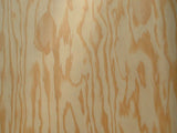 CDX Plywood (Imported Plywood)