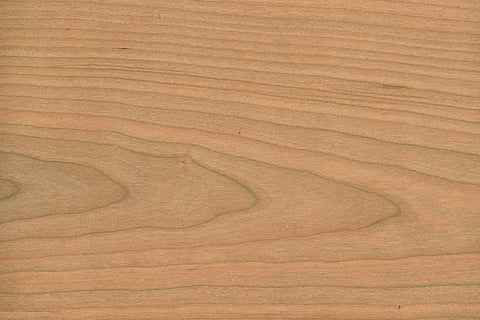 Cherry Plywood (Domestic Plywood)