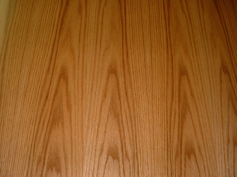 Cherry Prefinished Plywood (Imported Plywood)