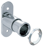 Cyber Lock CLA604-01 Furniture Lock