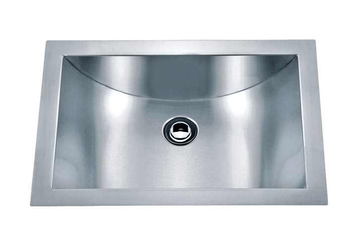 Dax Stainless Steel Handmade Kitchen Sink Dax Sq114 Imeca Com