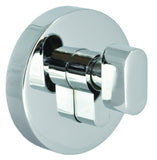 Imex Round Door Deadbolt