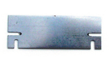 Virutex Trim Knife Straight Edge (ET6)