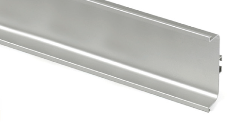"Imex Horizontal Seamless Handle ""C"" Profile"