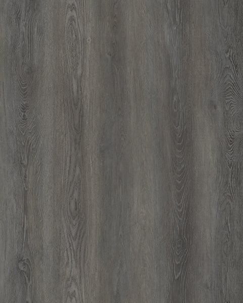 Giorgia Berlino Vynil Laminate Floor