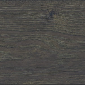 Giorgia Arosa Oak (French Collection) BOX PRICE $30.28     ($1.25 p /sq. ft.)