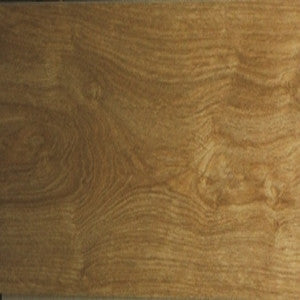 Giorgia Classic Oak  (Palermo Collection) BOX PRICE $22.71    ($0.99 p / sq. ft).