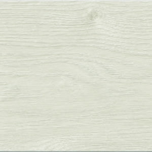 Giorgia Davos (French Collection) BOX PRICE $30.28    ($1.25 p /sq. ft.)