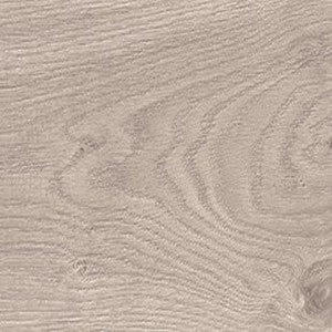 Giorgia Interlaken Oak (French Collection) BOX PRICE $30.28    ($1.25 p /sq. ft).