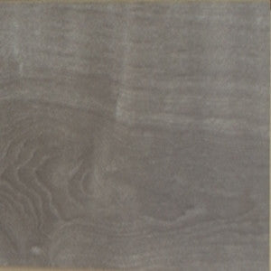 Giorgia Lauterina Oak (Palermo Collection) BOX PRICE $22.71   ($0.99 p / sq. ft.)