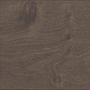 Giorgia Leysin Oak (French Collection) BOX PRICE $30.28     ( $1.25 p /sq. ft.)