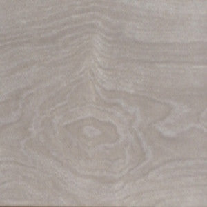 Giorgia Solbiate Oak (Palermo Collection) BOX PRICE $22.71    ($0.99 p / sq. ft).