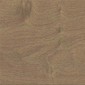Giogia Verbier Oak (French Collection) BOX PRICE $30.28     ( $1.25 p /sq. ft.)
