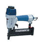 Markwell Senco L Series Staple Pneumatic Gun