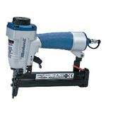 Markwell Senco M Series Staple Pneumatic Gun