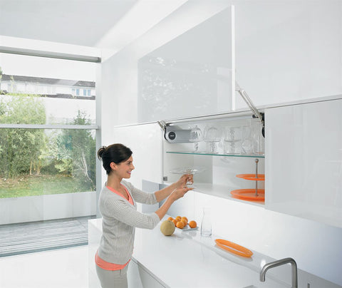 Blum Aventos HL Lift Mechanisms Kit