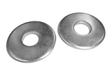 Imex Nickel Plated Finish Washer