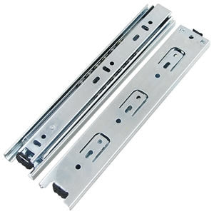 Imex Full Extension Drawer Slides  (sold by set)