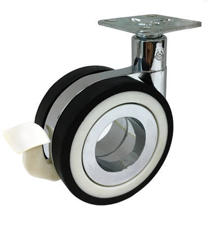 Furniture Wheels (KOO)