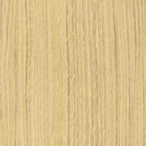 Formica Finnish Oak Matte Laminate