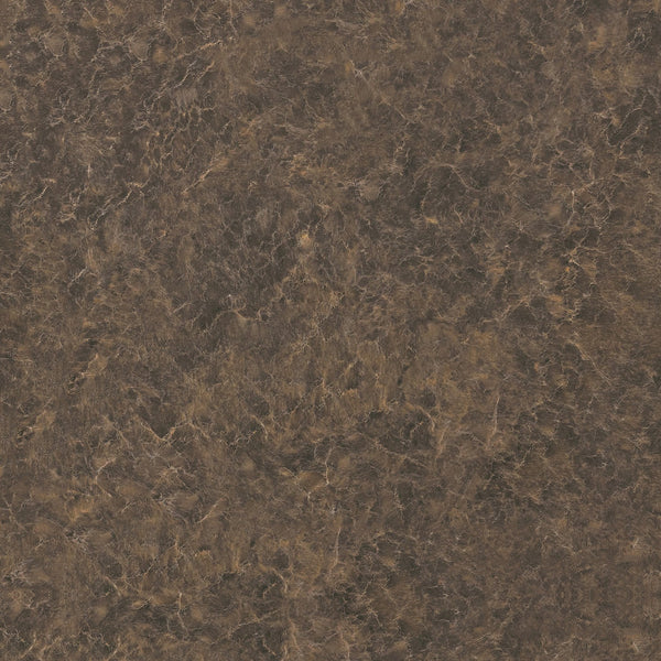 Wilsonart Bronzed Fusion Textured Gloss Finish Laminate