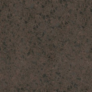 Wilsonart River Gemstone Mirage Finish with Aeon Laminate