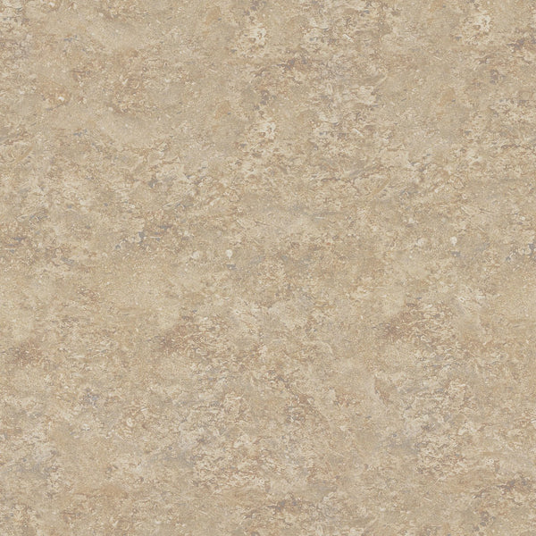 Wilsonart Golden Travertine Glaze Finish with Aeon Laminate