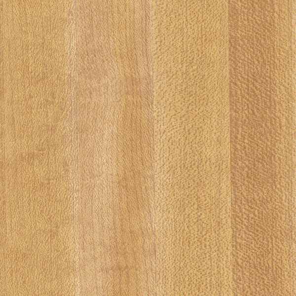Formica Butcherblock Maple Matte Laminate