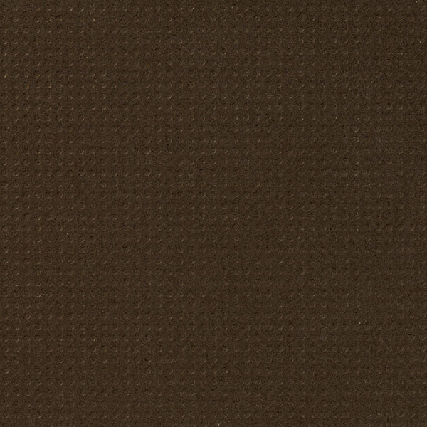Lamitech Dark Chocolate MicroDot Laminate