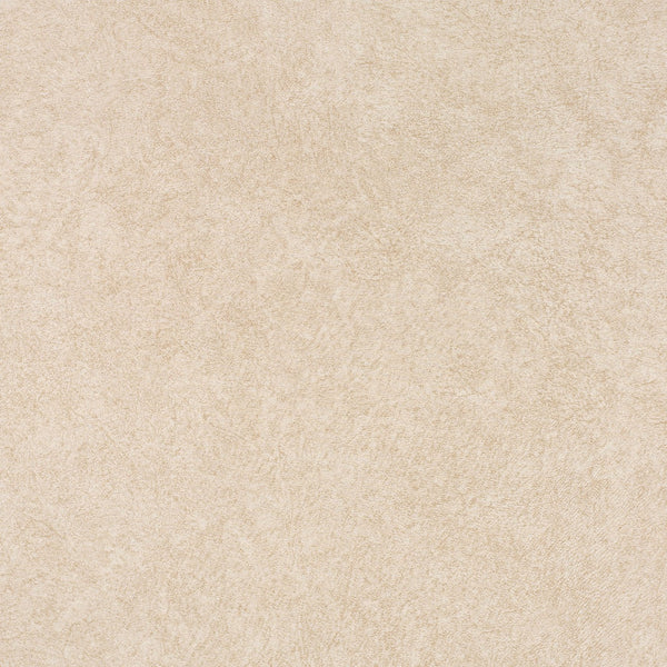 Wilsonart Almond Leather Matte Laminate