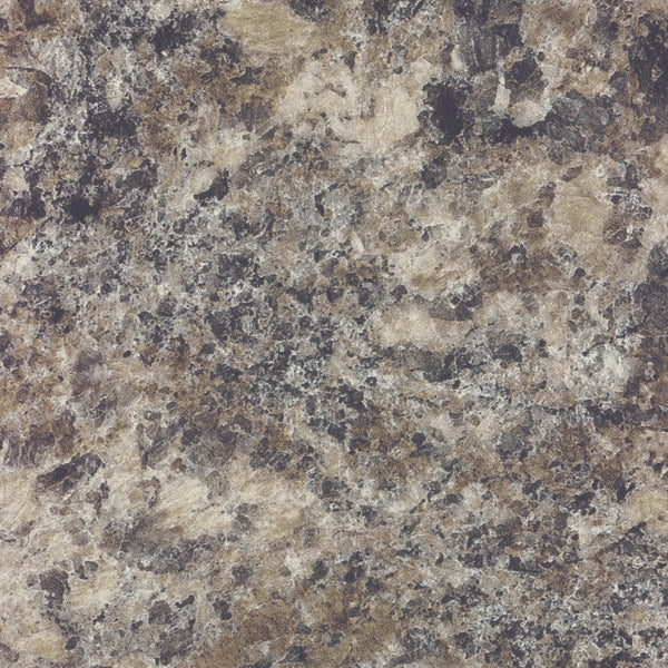Formica Perlato Granite Etchings Laminate