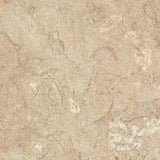 Formica Travertine Matte Laminate