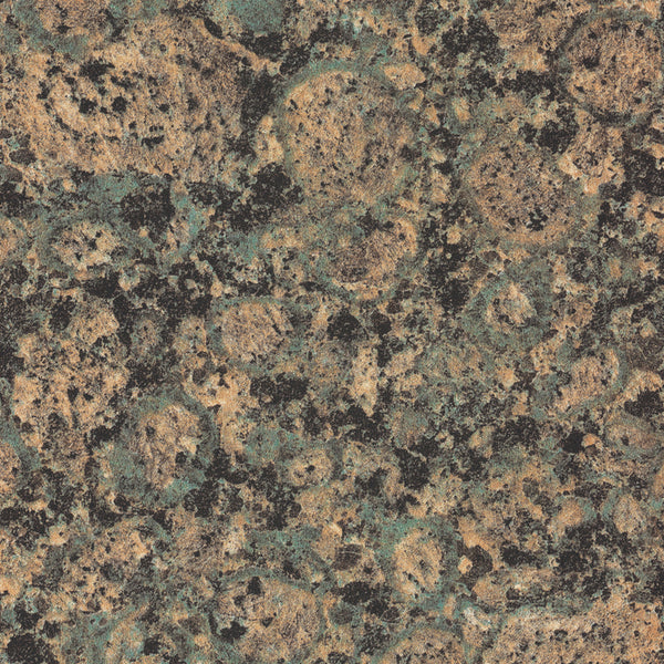 Formica Baltic Granite Matte Laminate