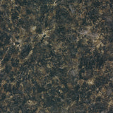 Formica Labrador Granite Etchings Finish