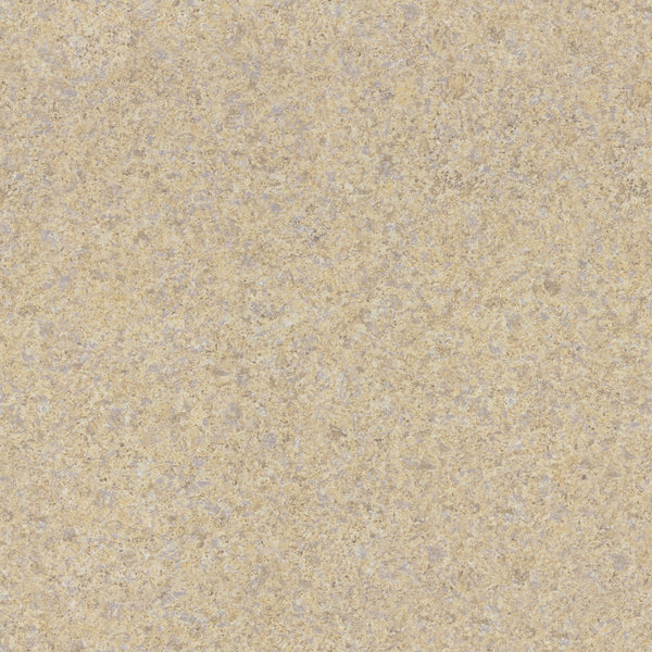 Wilsonart Mesa Sand Textured Gloss Finish Laminate