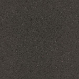 Wilsonart Smoky Topaz Textured Gloss Finish Laminate