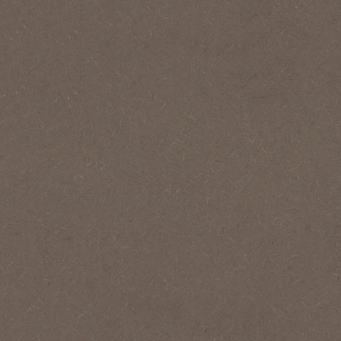 Wilsonart Evening Tigris Matte Laminate