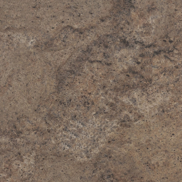 Wilsonart Madura Garnet Quarry Finish with Aeon Laminate