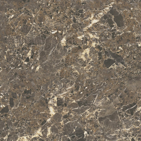 Wilsonart Breccia Antique Finish with Aeon Laminate