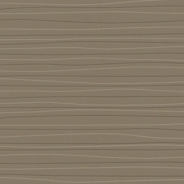 Formica Earth Sculpted Laminate