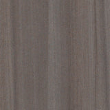 Formica Smoky Brown Pear Naturelle Laminate