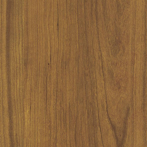 Formica Glamour Cherry Artisan Laminate