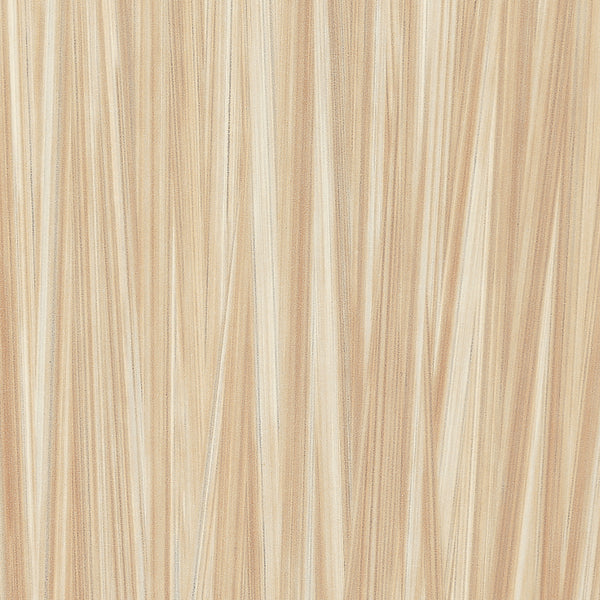 Formica Wheat Strand Matte Laminate