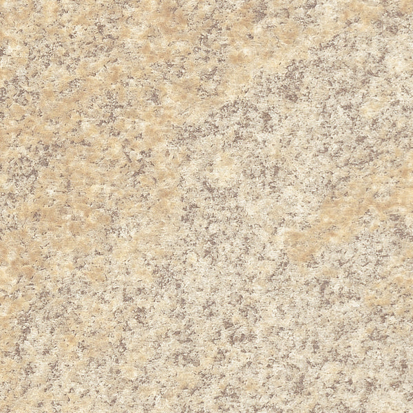 Formica Venetian Gold Granite Radiance Laminate