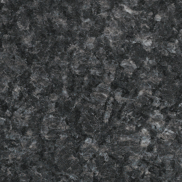 Formica Midnight Stone Matte Laminate
