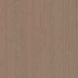 Formica Smoky Walnut Woodline Naturelle Laminate