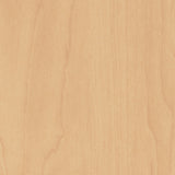 Formica Amber Maple Matte Laminate