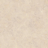 Formica Natural Canvas Matte Laminate